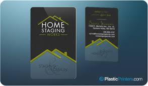 home design business terrific home design card pictures best ideas interior