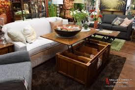 lift top coffee table with wheels harper farms lift top coffee table living room occasional and