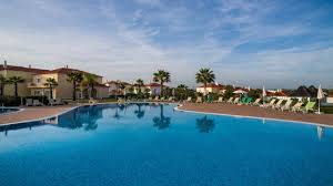 from 139 3nt 4 all inclusive in the algarve dealchecker 2018