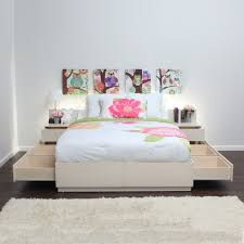 bedroom decor guest bedroom decorating your bedroom cozy