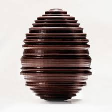 Easter Decorations Selfridges by The 30 Best Easter Eggs Alain Ducasse Chocolate Easter Eggs And Egg