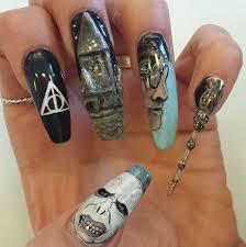 creative nail design creative nail design lovely creative nail nail arts and nail
