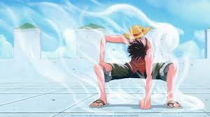 luffy haki wallpapers 72