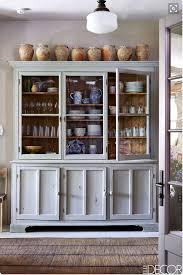 freestanding kitchen cabinets kitchen storage ideas furniture in