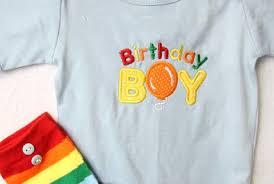 birthday onesie boy personalized birthday onesie baby zuli kids clothing