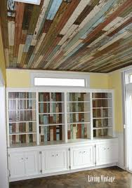 Nantucket Beadboard Prices - i love the beadboard panels on vaulted ceiling i want this in my