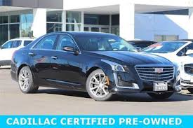 cadillac cts used for sale used cadillac cts for sale special offers edmunds
