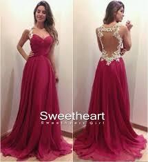 Dresses For Prom 87 Best Prom Images On Pinterest Formal Dresses Floor Length
