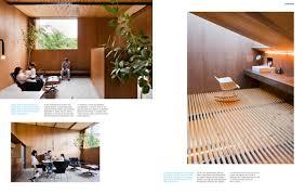 wood architecture now vol 2 philip jodidio 9783836535939