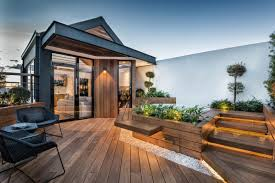 Roof Garden Design Ideas Home Terrace Design Adorable 53 Inspiring Rooftop Terrace Design