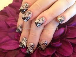 february 2013 u2013 eye candy nails u0026 training