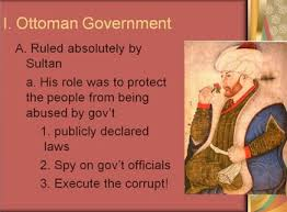 Ottoman Empire Laws The Ottoman Empire Teaching Resources Teachers Pay Teachers