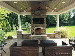 backyard pavilions home outdoor decoration