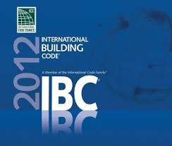 International Building Code New Residential Building Codes Coming For Buffalo Sheridanmedia Com