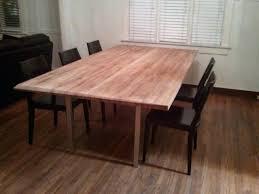 ingo ikea hack dining table ikea hack photogiraffe me