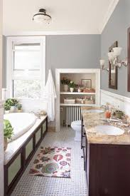 11 best putty in my hands jn26 4 images on pinterest kids rooms