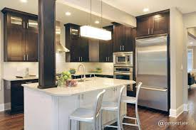 kitchen islands with posts kitchen island with columns post a comment cancel reply kitchen