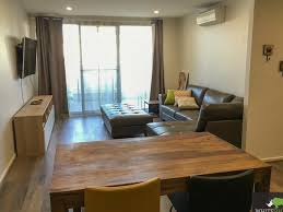 One Bedroom Flat For Rent In Luton Apartments U0026 Units For Rent In Act Page 1 Realestate Com Au