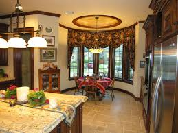 Houston Interior Designers by Nancy Kuhn Interior Designer Residential Commercial