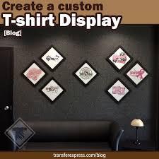 Screen Print Design Ideas 43 Best Custom Apparel Ideas Images On Pinterest Screen Printing