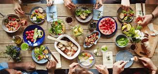 thanksgiving food calculator how to host a memorable thanksgiving dinner