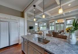 gray kitchen island kitchen island with granite countertop foter