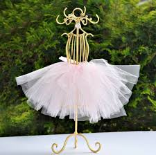 tutu centerpieces for baby shower tutu centerpieces for baby shower home design ideas