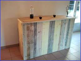 meuble de cuisine bar meuble de bar ikea meuble cuisine bar ikea meuble comptoir bar ikea