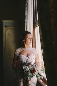 deco wedding dress best wedding dresses of 2015 deco wedding dress nouba