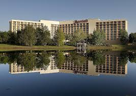 rosen shingle creek floor plan rosen shingle creek floor plan new meetings events at rosen