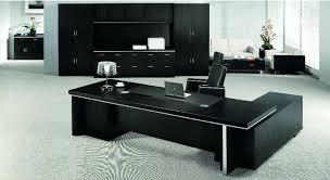 Computer Desk Accessories Office Desck Office Desk Office Desk White Desk