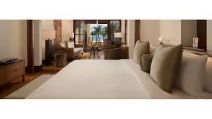 layanan lexus indonesia the legian bali hotel seminyak u0026 tabanan bali bali smith hotels