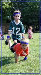 Backyard Olympic Games For Adults Best 25 Olympic Games Kids Ideas On Pinterest Olympic Games For