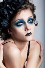 makeup schools nyc high fashion makeup midway beauty school nyc hair