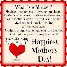 125 best happy s day images on happy mothers
