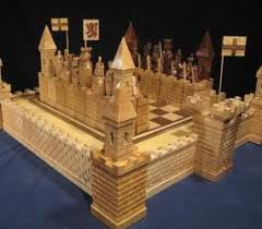 unique chess sets for sale chesscraft 20 coolest and most unique chess sets