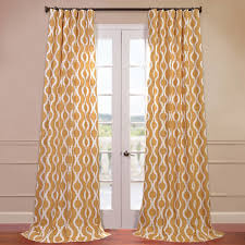 Purple Polka Dot Curtain Panels by Black And White Curtain Panels Decoration And Curtain Ideas