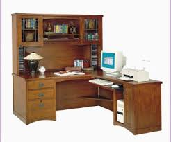office depot desk with hutch office depot office furniture tag office depot desk calendar little