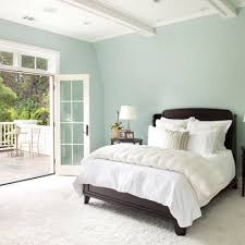 131 best the best paint colour ideas benjamin moore sherwin