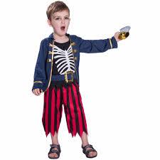 Karate Kid Skeleton Halloween Costume Compare Prices On Boys Costume Skeleton Online Shopping Buy Low