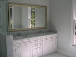 White Bathroom Cabinet With Glass Doors Bathroom Ideas White Bathroom Cabinet And Astonishing White