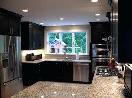 Kitchen Cabinet Refinishing Kits Kitchen Cabinet Restoration Kit Saving Money With Kitchen Cabinet