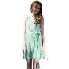 women u0027s chiffon dresses ebay
