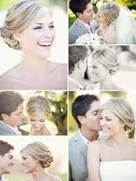 Hochsteckfrisuren Hochzeit Standesamt by Beautiful 50s Wedding Hair Dresses Up