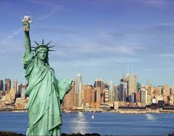 u s vacation destinations united states family vacation