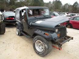 jeep wrangler auto parts heritage auto parts