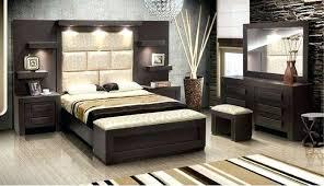 cheap bedroom suites online bed room suits bedroom set ideas black canopy sets cheap bedroom