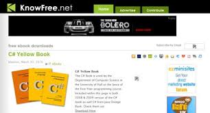 design free ebooks top 10 websites to download free ebooks