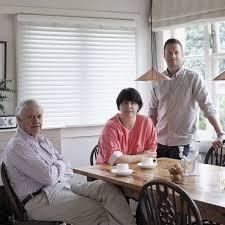 douglas wilson designer designer profiles firms studios individuals local designer