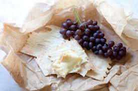 the myth of grapes and cheese